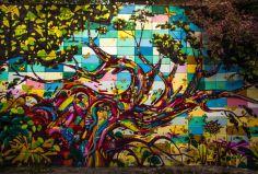 grafitisaupaulo1