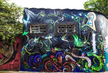 grafitisaupaulo2