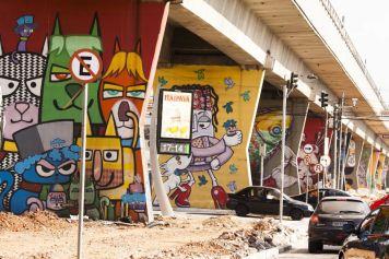 grafitisaupaulo4