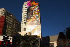 grafitisaupaulo5
