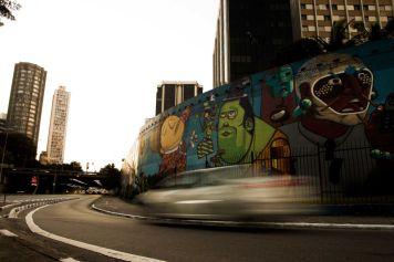 grafitisaupaulo6