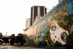 grafitisaupaulo7