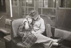 New York_Stanley Kubrick_Cultura Inquieta-1