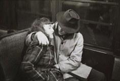New York_Stanley Kubrick_Cultura Inquieta-13