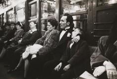 New York_Stanley Kubrick_Cultura Inquieta-3