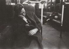 New York_Stanley Kubrick_Cultura Inquieta-4