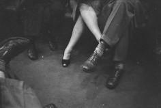 New York_Stanley Kubrick_Cultura Inquieta-5