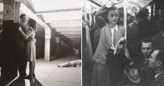 New York_Stanley Kubrick_Cultura Inquieta-6