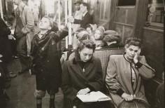 New York_Stanley Kubrick_Cultura Inquieta-8