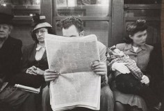 New York_Stanley Kubrick_Cultura Inquieta-9
