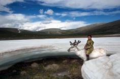 reindeerriders06