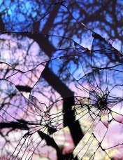 broken-mirror-evening-sky-photography-bing-wright-5