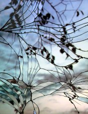 broken-mirror-evening-sky-photography-bing-wright-7