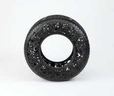 Wim-Delvoye_untitled-car-tyre-No2_2_2009_d65dbce640