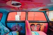 taxi-inde-design-07