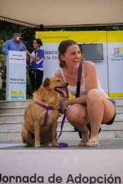 Mascotas BA - revistabonaaria.com